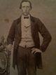 John Barnhart Butt Jr.