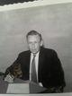 """Herbert R. """"Herb"""" Leonard"""