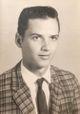 Ronnie Wayne Smith Sr.
