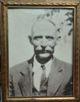 Profile photo:  William M. Banter