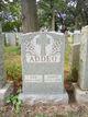 Profile photo:  Santo Louis Addeo