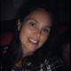 Jessica Robbins
