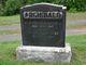 Rev Alexander David Archibald