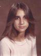 "Profile photo:  Michele Yvette ""Missy"" Avila"