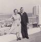 Profile photo:  Dorothy Lilian <I>Dewsbury</I> Sykes