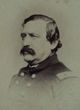 James Harmon Ward