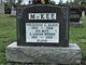 Frederick Elmer McKee