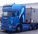 Nightcruiser0071