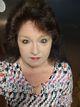 Debbie Johnson-Ree