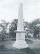 Arsenal Monument