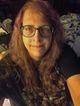 Lori Beckett Zukerman