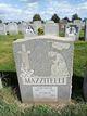 Elizabeth <I>Valeo</I> Mazzitelli