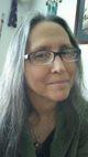Linda Belote