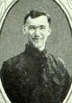 PVT Arthur Charles Bayer