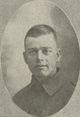 Profile photo:  George Frederick Addison