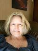 Janice Jurney Parker