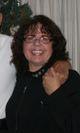 Rita McKale
