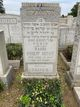 "Rabbi Philip ""Harav Shraga Feivel"" Kosut"