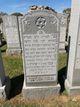 Profile photo: Rabbi Hersch Blech