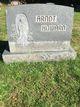 Profile photo:  Emily I. <I>Arndt</I> Allsworth