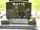 """William Birnie """"Bill"""" Whyte"""