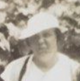 Susie <I>Kilgore</I> Leonard
