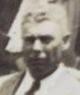 Robert Richard Leonard