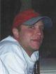 Michael J. Fassel