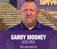 Garry Lee Mooney Jr.