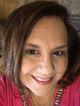 Kellie Crnkovich