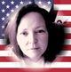 Diane Luna Wilson