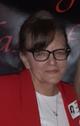Carol Wilmoth Federspill