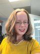 Katie Litchfield