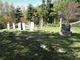 Machum Cemetery