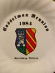 Fairview Genealogy Club