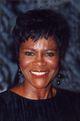 Profile photo:  Cicely Tyson