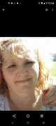 Julie Ankney Bush