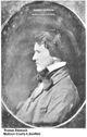Thomas Dimmock