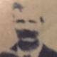 Jacob Henry Leonard Jr.