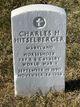 Charles H Hitselberger