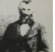 Seymore G Atkins