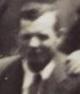 William Henry Leonard