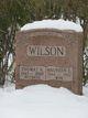 Thomas R Wilson
