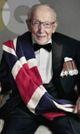 "Profile photo: CPT Sir Thomas ""Capt Tom"" Moore"