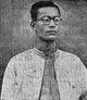 Profile photo:  Chit Maung