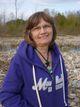 Suzanne Thompson