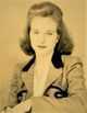 Profile photo:  Mildred Lois <I>Owens</I> Brownlee