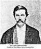 William Cowper McPike