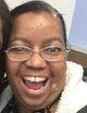 Profile photo:  Angela Denise <I>Clement</I> Adams