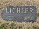 William Eichler Sr.